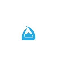 transmute_timeenterprise
